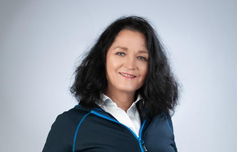 Kerstin Germandi