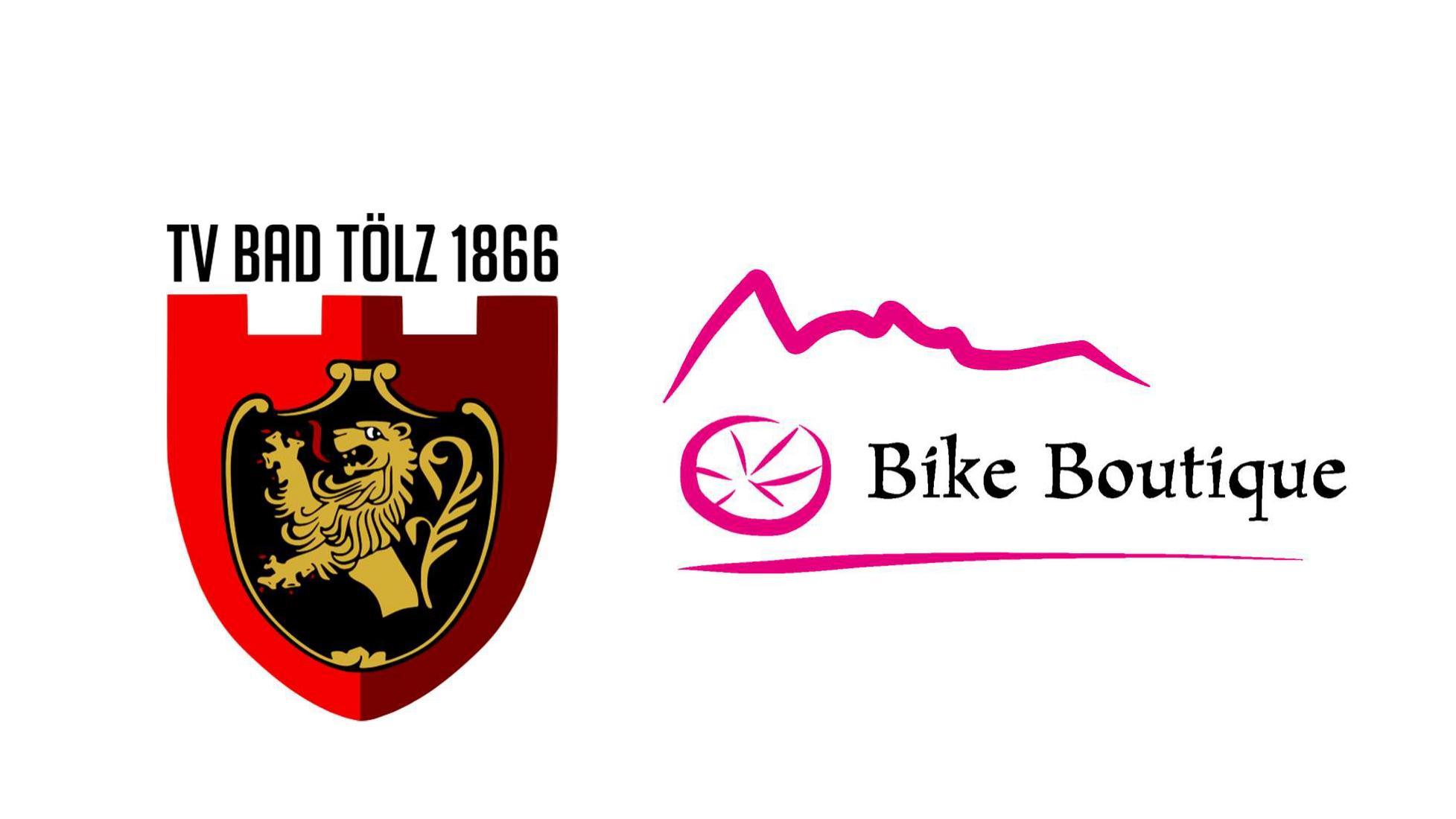 Logos Partner BKK