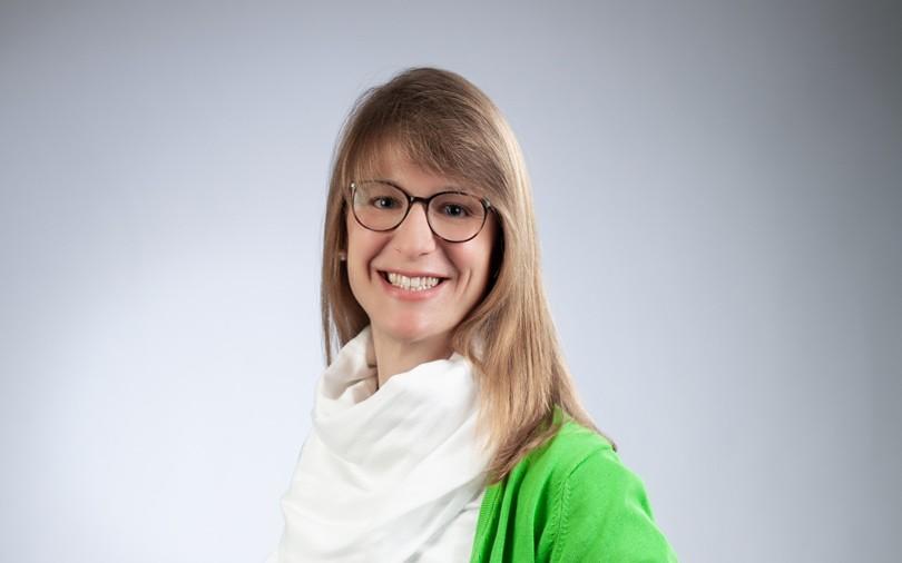 Cornelia Hüfner