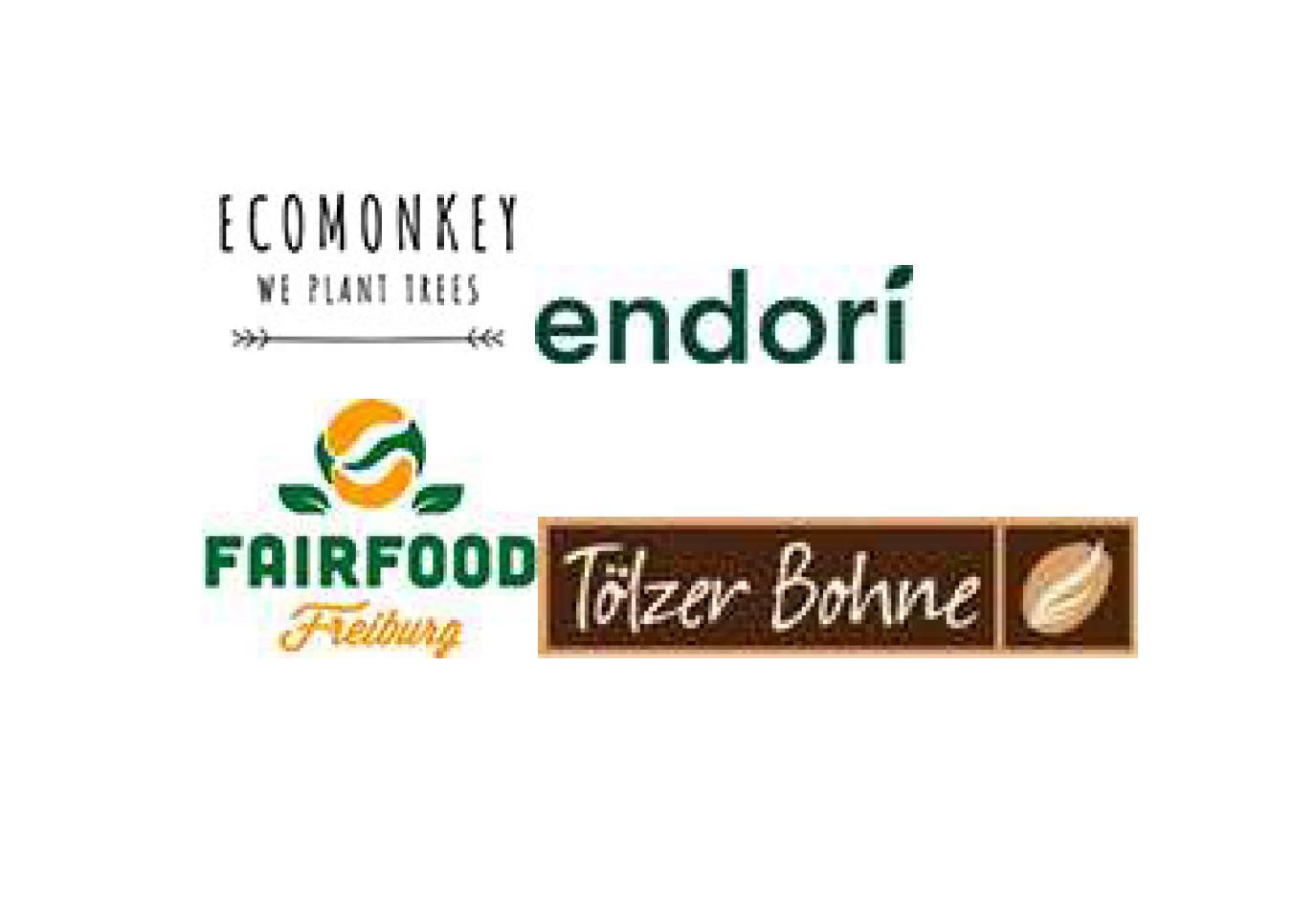 Logos Partner TÖV