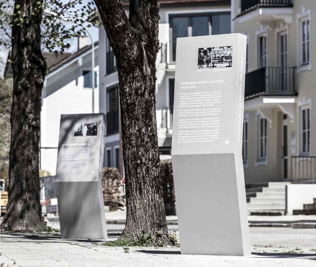 Kunst & Literatur in Bad Tölz