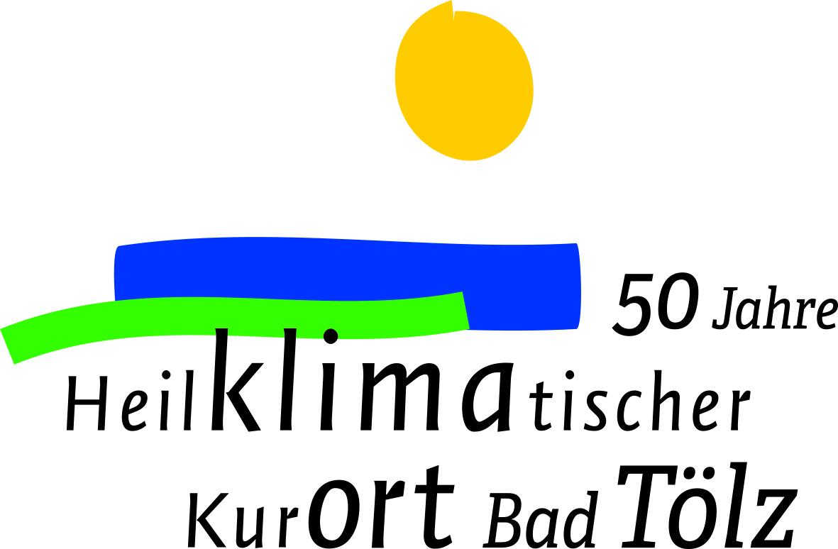 Heilklimatischer Kurort Bad Tölz