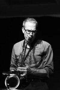 Jazz mit Peter Zoelch & friends