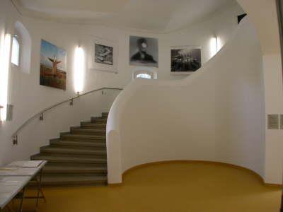 Kunst & Litertur Bad Tölz