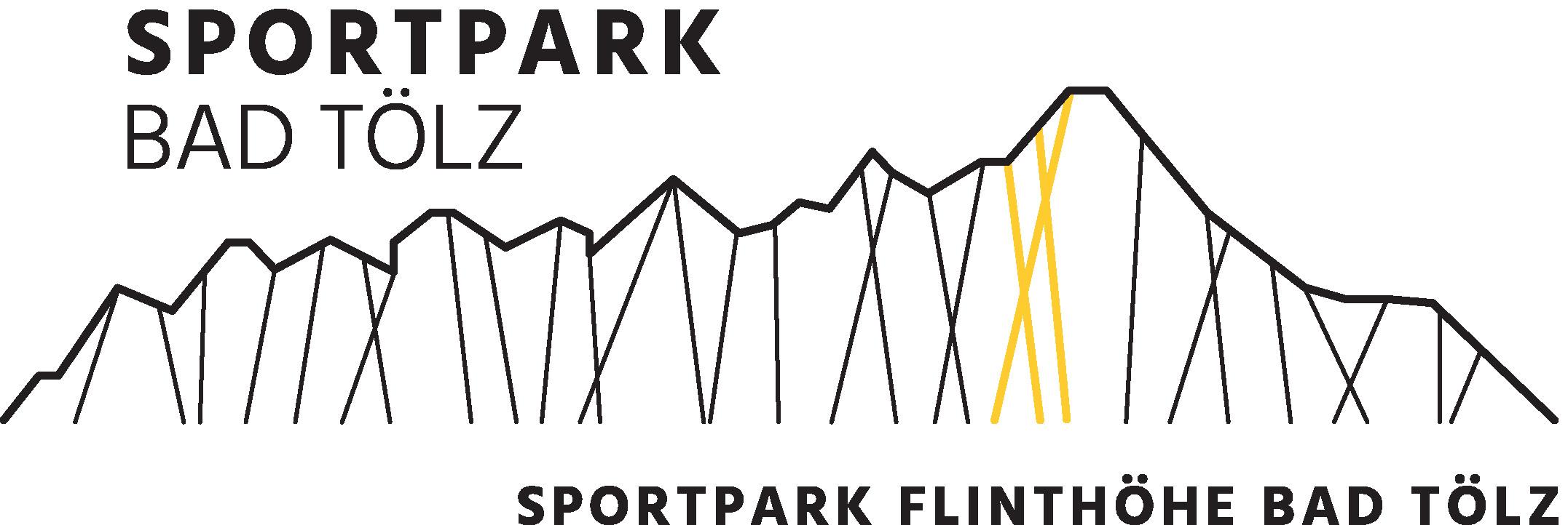 Sportpark Bad Tölz
