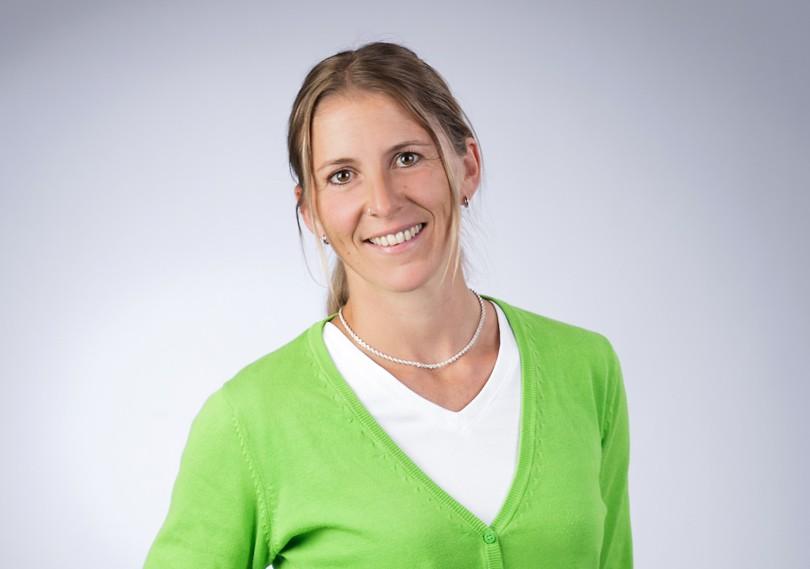 Kathrin Blechner