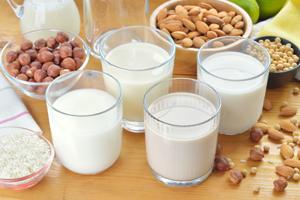 Lactosefreie Kost in Bad Tölz