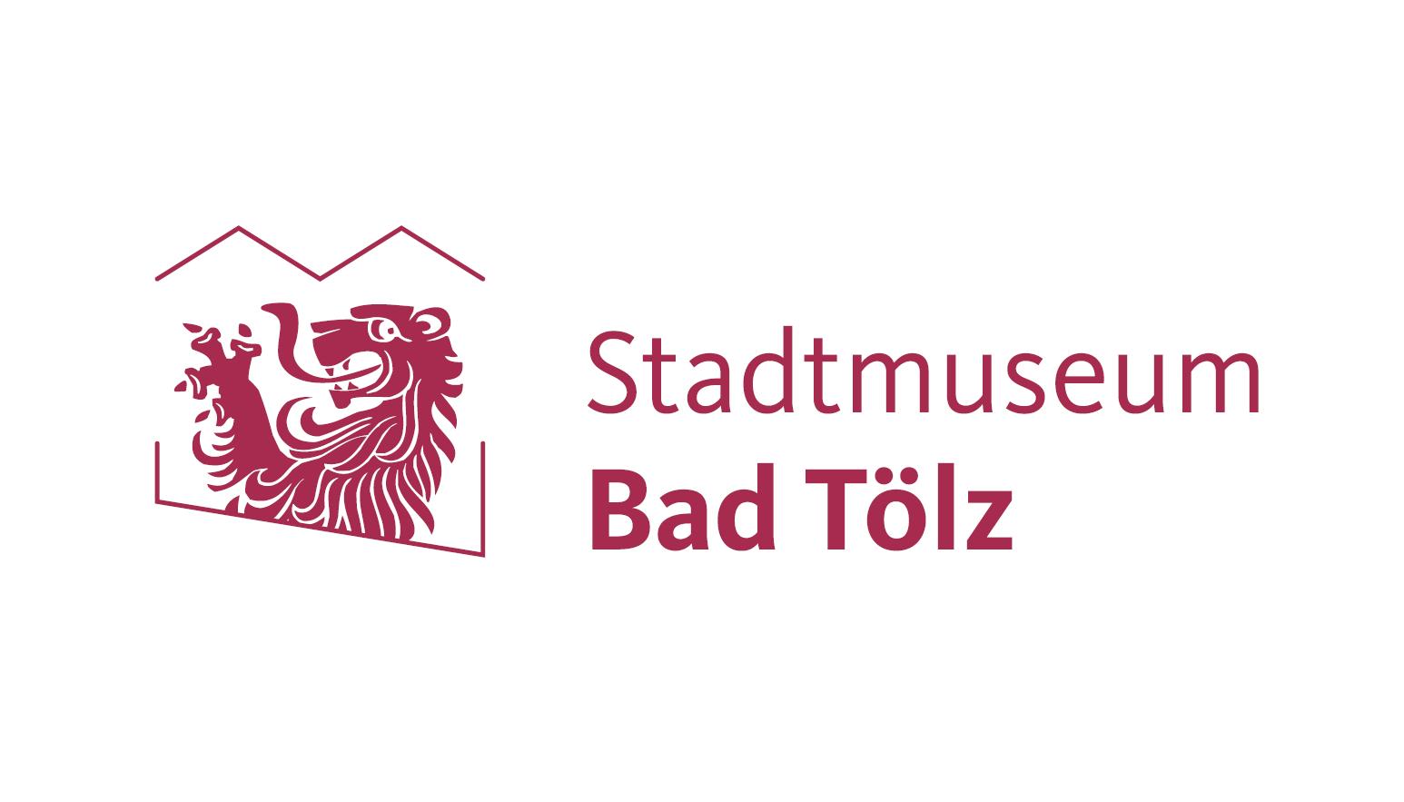Tölzer Stadtmuseum