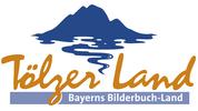 Logo Toelzerland