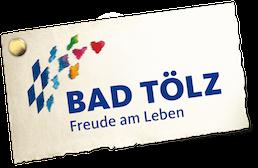 Logo Bad Tölz